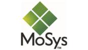 MoSys, Inc.