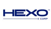 Hexo Corp.