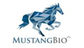 Mustang Bio, Inc.