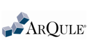 ArQule, Inc.