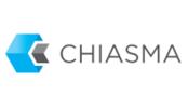 Chiasma, Inc.