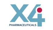 X4 Pharmaceuticals, Inc.