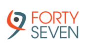 Forty Seven, Inc.