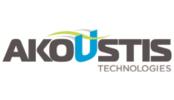 Akoustis Technologies
