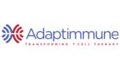 Adaptimmune Therapeutics plc.