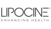 Lipocine, Inc.