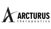 Arcturus Therapeutics, Inc.