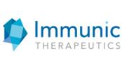 Immunic, Inc.
