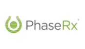 PhaseRx, Inc.