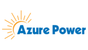 Azure Power Global Limited