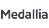 Medallia, Inc.