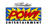 POW! Entertainment Inc.