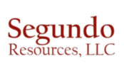 Segundo Resources