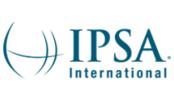 root9B IPSA International