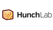 Hunchlab