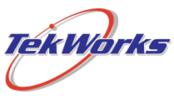 TekWorks, Inc.