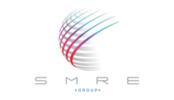 S.M.R.E Spa