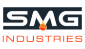 SMG Industries, Inc.