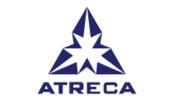 Atreca, Inc.