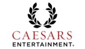 Caesar Entertainment