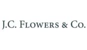 JC Flowers & Co.