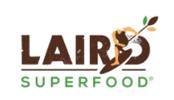 Laird Superfood, Inc.