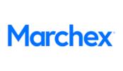 Marchex, Inc.