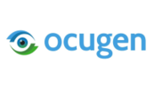 Ocugen, Inc.