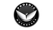 Phoenix Motorcars