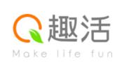 Quhuo Ltd.