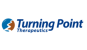 Turning Point Therapeutics