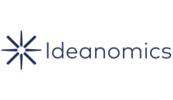 Ideanomics