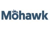 Mohawk Group Holdings, Inc.