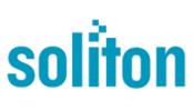 Soliton, Inc.