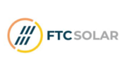 FTC Solar