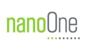 Nano One Materials Corp.