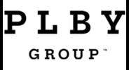 PLBY Group, Inc