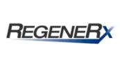 RegeneRx Biopharmaceuticals, Inc.
