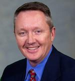 Joel Morgan