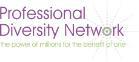 Professional Diversity Network, Inc.