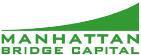 Manhattan Bridge Capital, Inc.