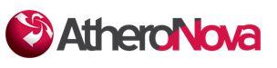 AtheroNova, Inc.