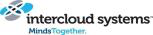 InterCloud Systems, Inc