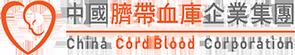 China Cord Blood Corp.