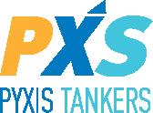 Pyxis Tankers Inc.