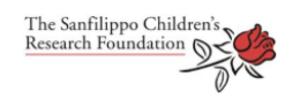 The Sanfilippo Children's Resarch Foundation