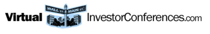Khiron Life Sciences to Webcast Live at Virtualinvestorconferences.com