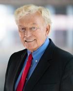 Victor H. Doolan
