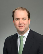 John W. Harris III