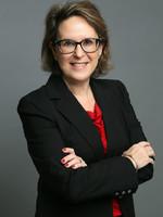 Esther Bergson